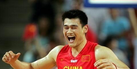 假如姚明是2003年参加NBA选秀,能拿到第几顺位?