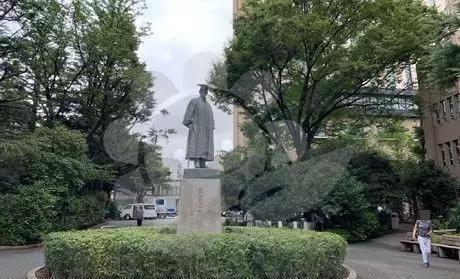 留学生以什么标准来选择学校?2020年日本大学排名公布