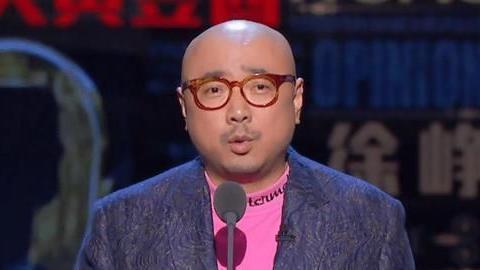 一部《囧妈》拉开反击院线的,拥有半壁江山的欢喜传媒,能赢吗