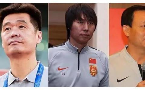 国足主帅竞聘题目曝光,王宝山谈国足进攻,李铁强调国家荣誉感
