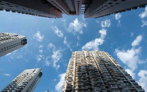 不当房地产加工厂!2020年楼市或将继续降温,买房注意一大新形势