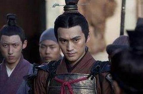 千古一帝:从儒生当上开国皇帝,唯一一个没有瑕疵的皇帝