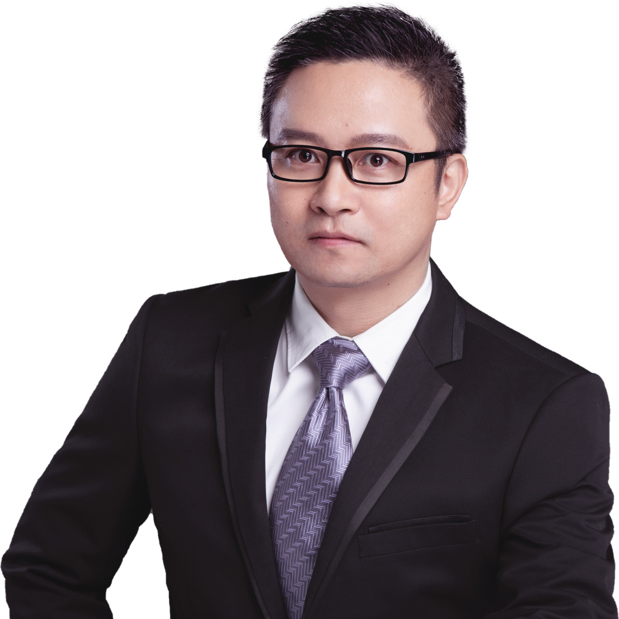 深圳市赛亚资本董事长罗伟冬: 像芒格看《巴伦周刊》那样守住《红周刊》