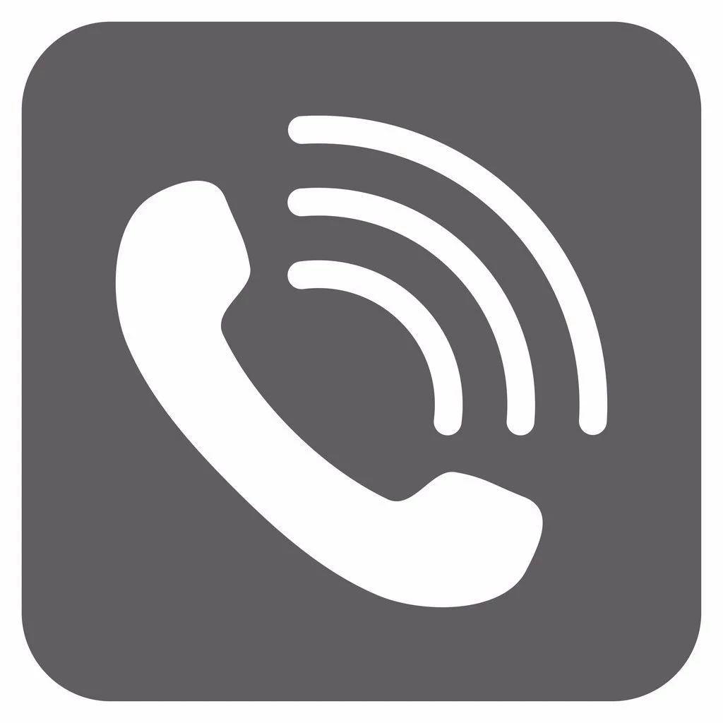 浙江省各市、县(市、区)疾控中心防控新型肺炎热线咨询电话