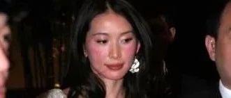 林志玲被劝酒全身红肿,28岁美女喝酒致死:过年劝酒的人都看不起你?
