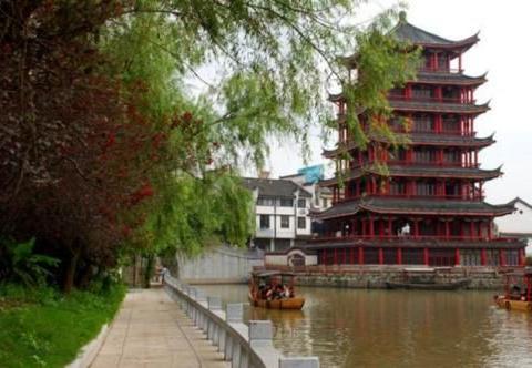 安徽这一个5A景区,景美人少门票免费,为何还是被游客吐槽?