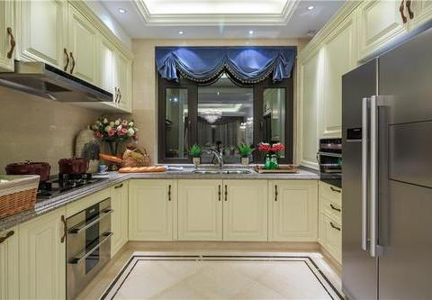 为什么越来越多人不把冰箱放厨房?若非听师傅说,我如今还不明白