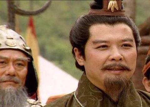 刘备遗憾错过的三大牛人!若有他们辅佐,或将统一天下!