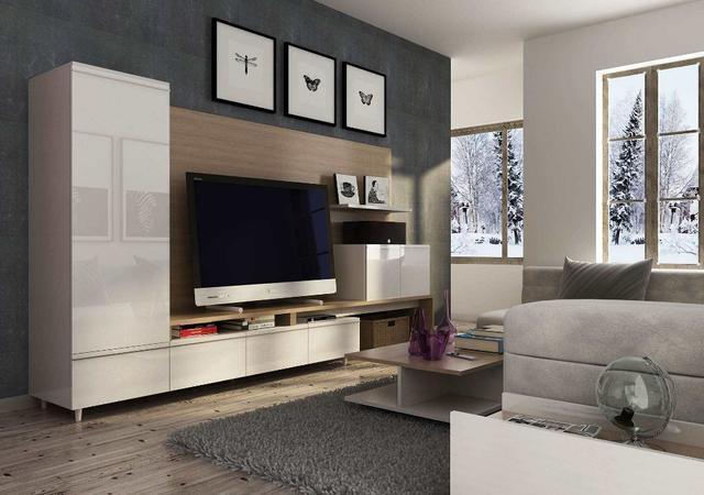 为什么现在都不愿买成品衣柜,花钱多也要定制家具?2020趋势所在