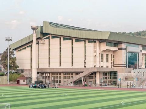 全国唯一一所实质上不交学费的大学:顶级书院,如今为何为末流