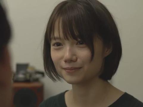宫崎葵产后复出,搭档瑛太共演新年特别剧