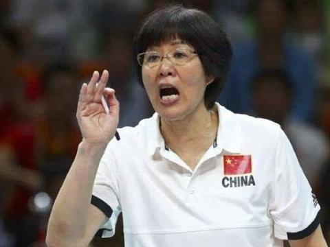 李盈莹传来好消息,勤奋努力练习接一传,东京奥运后或会获重用