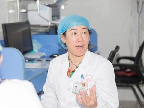 看哭了!湖南医生进入隔离病区前写了一封最美家书