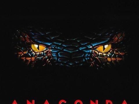 新版《狂蟒之灾》电影将拍,《忍者神龟》《古墓丽影》编剧参与
