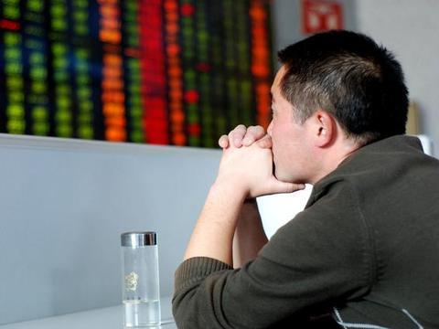A股唯一不坑人的RSI指标,总能买在低点卖在高点,点醒1.5亿股民