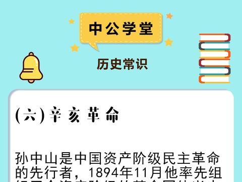 2020贵州公务员考试报考指南:行测五大模块做题顺序建议