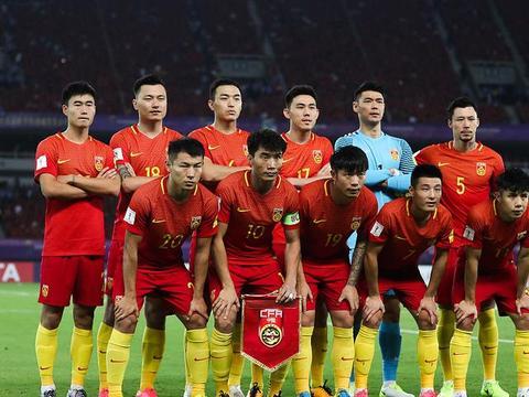 终于官宣!一项国际重大足球赛事确定落户中国,一点不比世界杯差