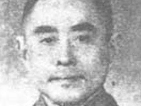 53年前,杨振宁的这个行为,让他父亲死不瞑目