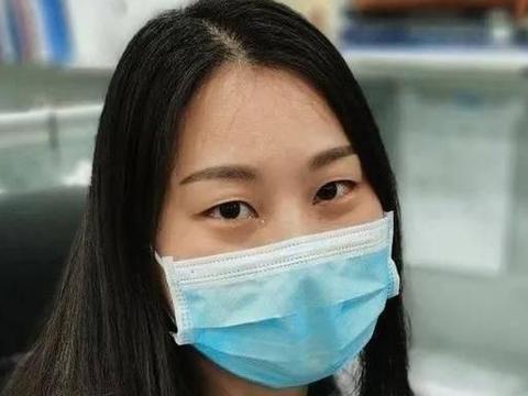 婚礼取消随时待命,上海医生抵达,北京医疗队到,316万口罩抵达
