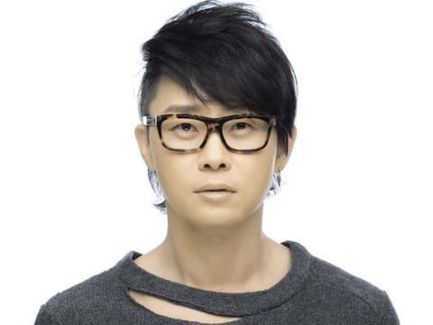 韩网票选仿佛被时光流逝遗忘的冻龄明星 张娜拉排第二