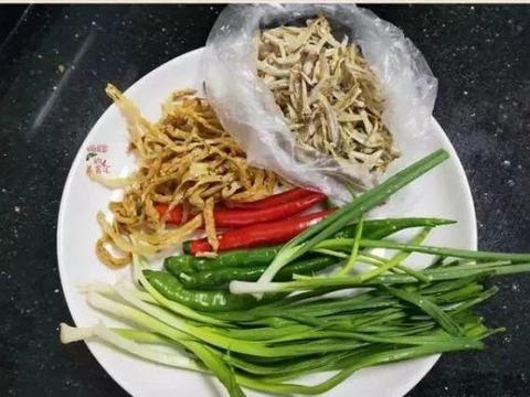 天冷多煮这菜,高蛋白低脂肪,肉多刺少,是孩子补钙长个的好帮手