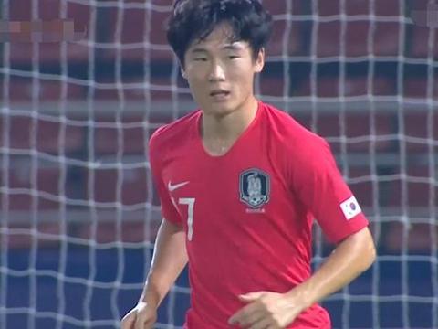 U23亚洲杯最新战报 韩国4年两进决赛 携手沙特锁定奥运会资格