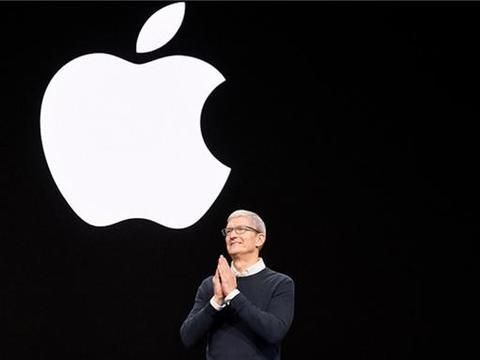 iPhoneSE2基本已确定,或3月份开卖,价格很良心!