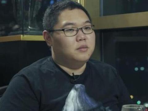 YM成为电竞黄埔军校,这个人功不可没,PDD只负责出钱