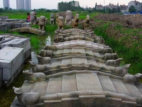 《航天残骸国玺》被收藏多年无人问津,国玺价值究竟如何?