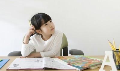孩子学习差和注意力不足关系大,8个游戏改善注意力,简单又有效