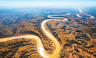 """世界上最""""脏""""的4条河,有两条在印度,一条在中国,还有一条呢"""