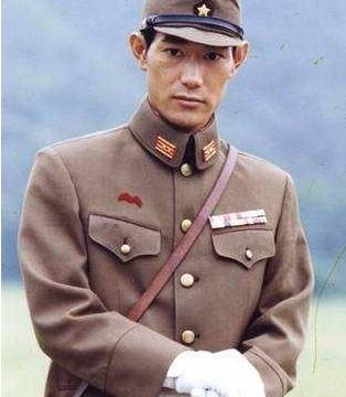 二战时日本兵胯下挂着的一块白布,最初起源于中国
