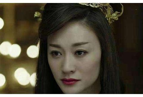 李云睿跟林婉儿并不亲,为何最终却说林婉儿最像自己?