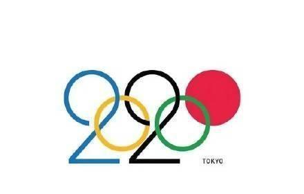 日韩、沙特、澳大利亚锁定男足奥运资格,中国连续三届无缘