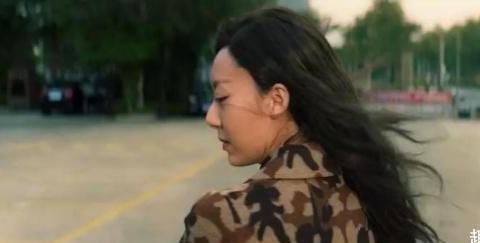 《新喜剧之王》火爆路演,为何用鄂靖文任女主