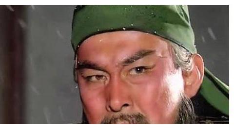 """蜀汉真正的""""五虎将"""",马超、赵云被除名,处于""""叛逆者""""的上位"""
