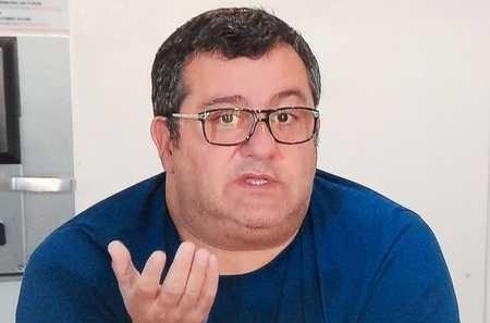 都体:拉伊奥拉想唐纳鲁马涨薪700万欧续约,米兰不同意