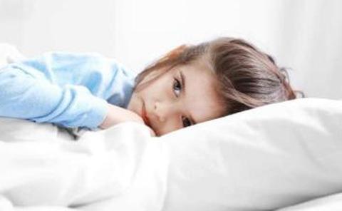 家长做好这几点,让宝宝拥有属于自己的免疫力