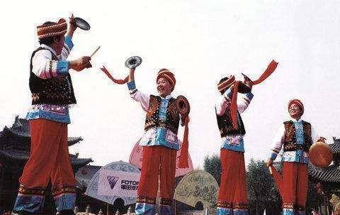 拥有省直辖市,首府居民被误认为四川人