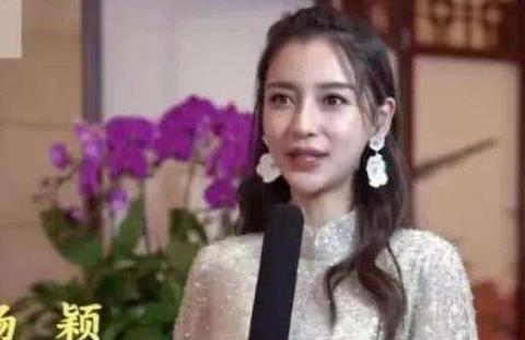 参观黄晓明和杨颖的豪宅,装修跟个宫殿一样,生活太奢华了
