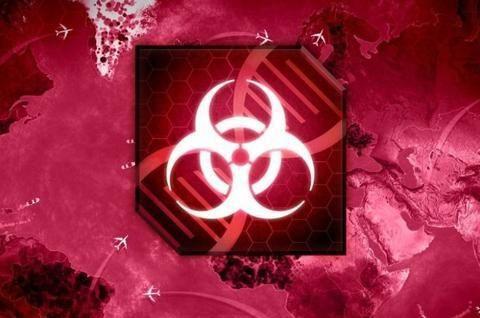 游戏神预言2020新冠状病毒,最终会被研发药物打败