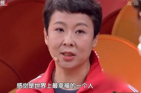 冯坤谈雅典奥运赵蕊蕊受伤:我们之前做了预案 每个人都超水平发挥