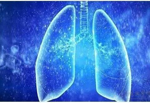 """再三提醒:身上若有4个异常,请及时养肺,肺好""""病毒""""不扰"""