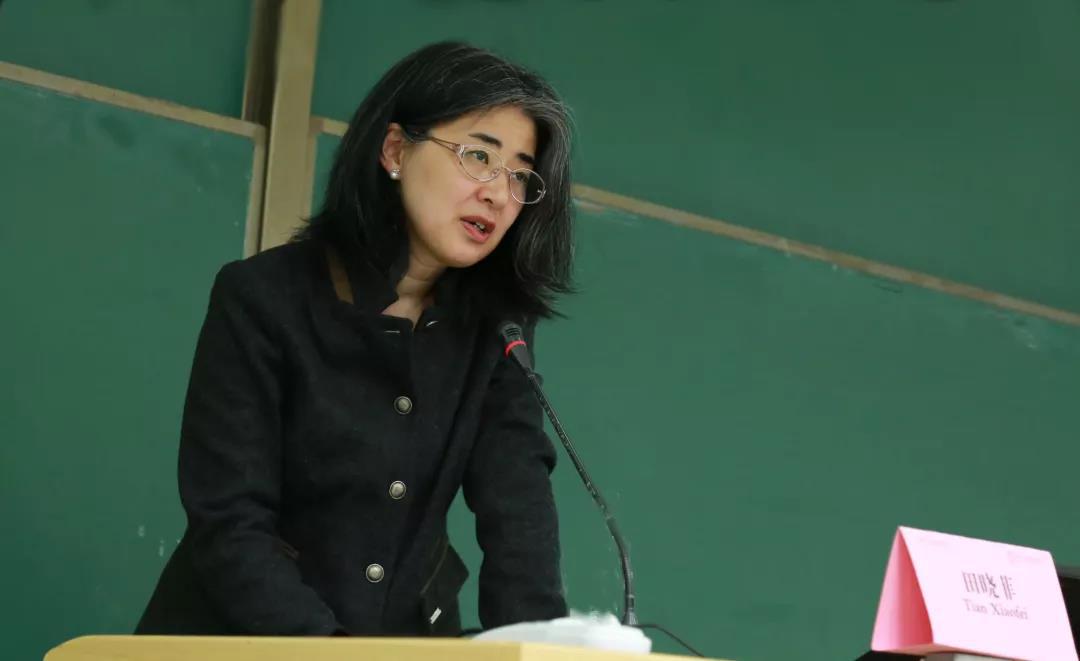 http://www.weixinrensheng.com/lishi/1502838.html
