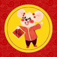 【聚焦】2020年北京幼升小倒计时3个月,这样做升学事半功倍!