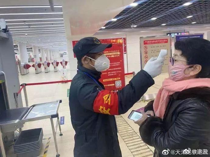 http://www.edaojz.cn/caijingjingji/455812.html