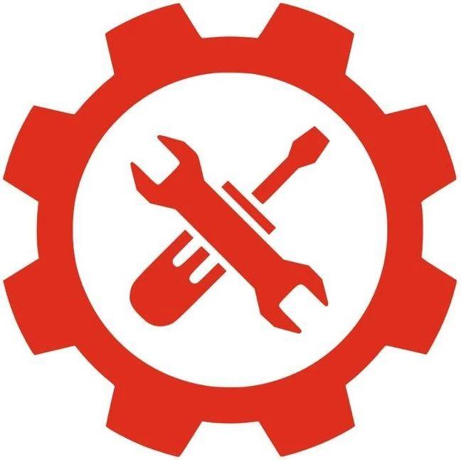 火神山医院紧急招募 IT 运维志愿者需求(仅限企业为单位组织报名,不接受个人报名)