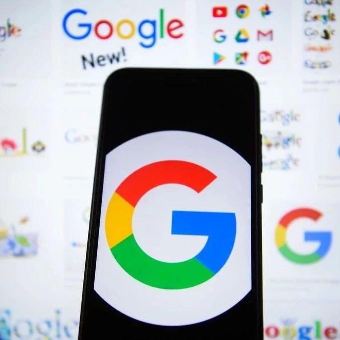 2019 谷歌年度搜索关键词揭晓,技术宅的英雄梦!