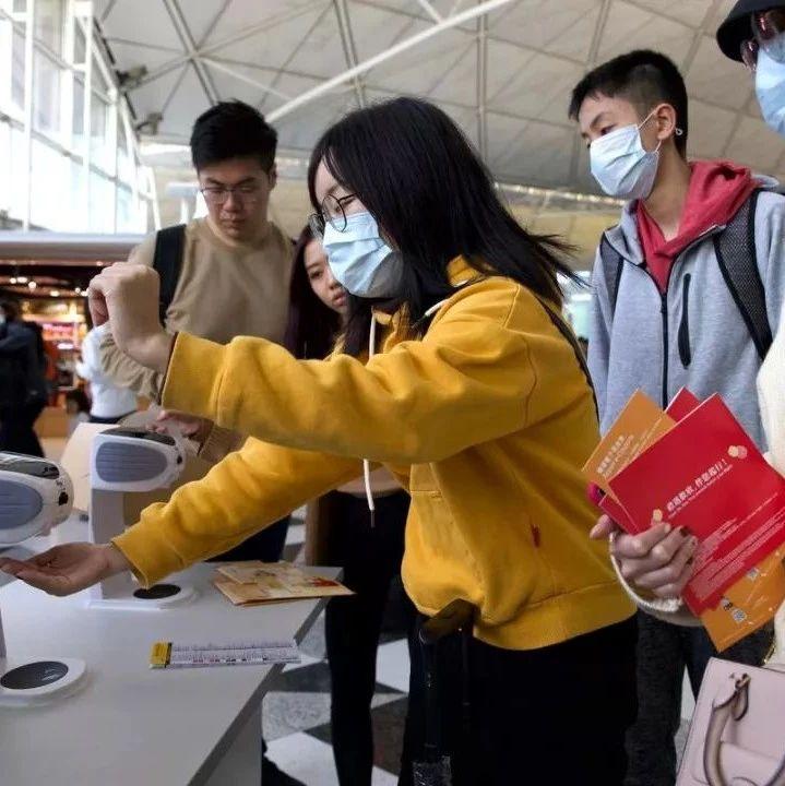 [聚焦]官方回应:加拿大某中国留学生返校上课被劝隔离事件