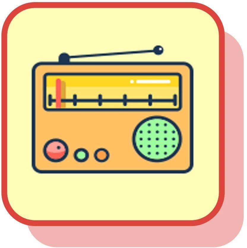 小十点电台 | 神仙传说系列之《水神的故事》